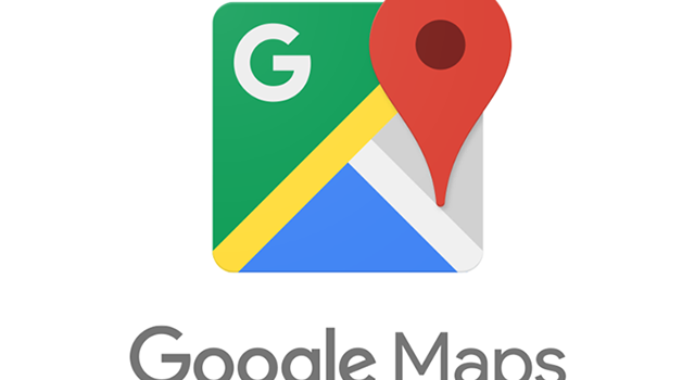 Google Maps oferă noi facilităţi celor care folosesc mijloace de transport în comun