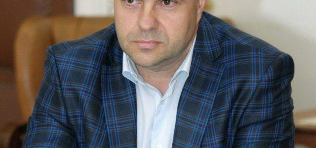 Adrian Todor: Nu vrea să fac parte din banda Ciolacu, în care ești agreat doar dacă încalci legea și ai dosare penale