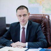 Mihai Fifor: PSD Arad spune NU înstrăinării Teatrului Vechi și introducerii de noi taxe locale