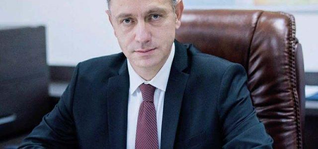 Mihai Fifor: Iohannis fuge ca un laș, nu doar de o dezbaterea cu PSD, ci de orice răspundere publică