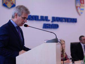 Ioan Plaveți