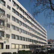 Spitalul Clinic Judeţean de Urgenţă Arad este beneficiarul unui proiect de 13 milioane de lei
