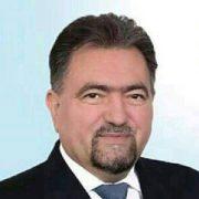 Florin Remeţan, PMP: Scandalul revocării şefei DNA provoacă o criză instituţională inutilă