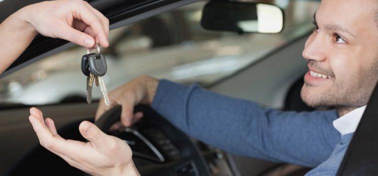 Inchirieri auto Bucuresti tot ce trebuie sa stii si ce trebuie sa eviti