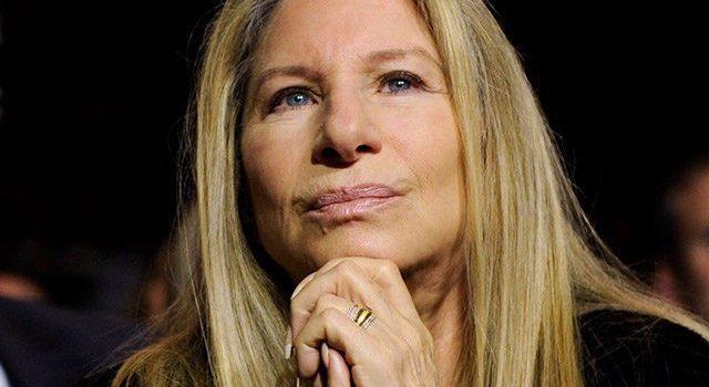 Barbra Streisand a dezvăluit într-un interviu că şi-a clonat de două ori câinele