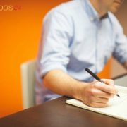 Rapidos24 – site-ul cu super oferte avantajoase de împrumuturi online pentru rău-platnici!