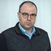 """Adrian Todor : """"Aradul pierde milioane de euro din cauza administrației PNL și a firmelor de casă"""""""