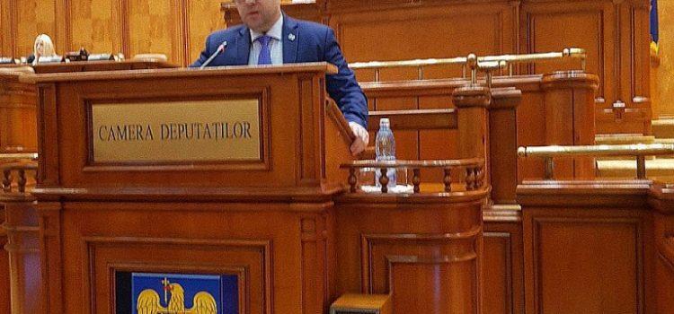 """Adrian Todor: """"Corupția administrației PNL transformă Aradul într-o capitală europeană a gunoaielor"""""""
