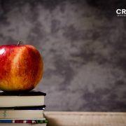 Rolul educației financiare în dezvoltarea unui stil de economisire sănătos