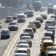 ROMÂNIA OCUPĂ LOCUL 18 ÎN EUROPA DUPĂ NUMĂRUL AUTOTURISMELOR NOI ÎNMATRICULATE ÎN PRIMELE PATRU LUNI, CU 36.272 UNITĂȚI, ÎN CREȘTERE CU 25%