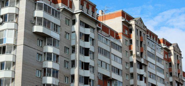 PESTE 9.000 DE ROMÂNI ȘI-AU CUMPĂRAT LOCUINȚE PRIN PROGRAMUL PRIMA CASĂ 2018