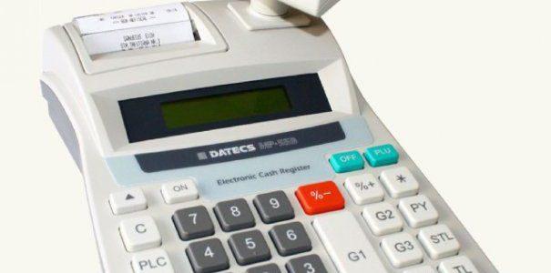 Până la 1 septembrie 2018 contribuabilii mari sau mijlocii trebuie să aibă case de marcat cu jurnal electronic