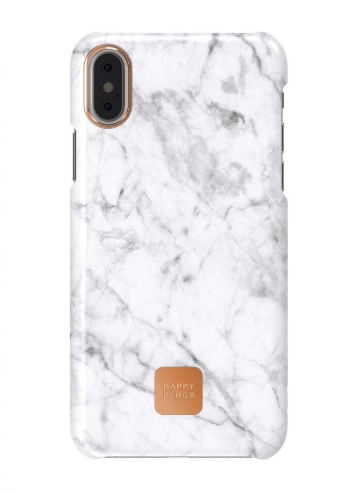 Iata care sunt cele mai fashion accesorii pentru smartphone-ul tau!