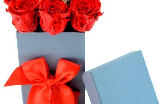 Livrare flori Bucuresti si serviciile de maxima calitate
