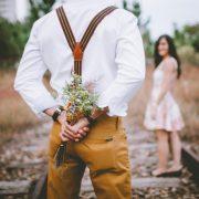 Relatii de CUPLU: gesturi care TE APROPIE de partenera ta