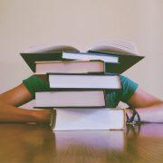Tips & Tricks pentru elevii constiinciosi