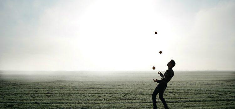 Învață cum să crești nivelul de economisire pentru a obține echilibrul financiar în viață