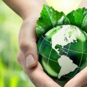 5 tipuri de produse naturiste si bio care nu trebuie sa iti lipseasca din casa