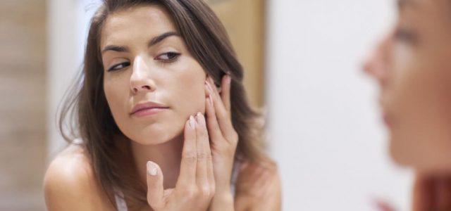 Ingrijirea corecta a pielii:  Ce NU ar trebui sa faci daca ai tenul gras?
