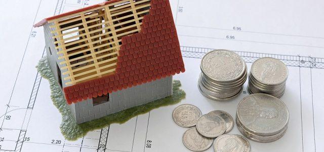 Vrei sa iti construiesti o casa? Iata cateva sfaturi pentru a NU cheltui mai mult decat este necesar !
