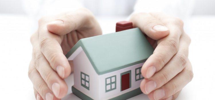 5 lucruri care NU trebuie sa ii lipseasca locuintei tale