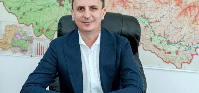 Florin Tripa îl somează pe ministrul Mediului să pună capăt bombei ecologice de la Hălmăgel