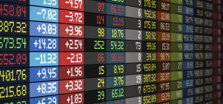 Bursa de la Bucureşti închide în creştere pe majoritatea indicilor şedinţa de marţi
