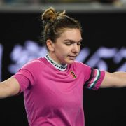 Favoritii la pariuri in a doua saptamana la Australian Open