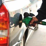 S.O.S. – Top 7 piese ale unei masini diesel care trebuie inlocuite frecvent