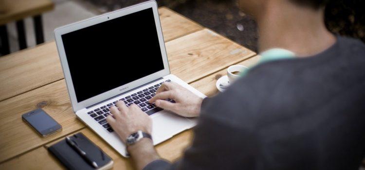 6 business-uri in voga pe care le poti demara si tu