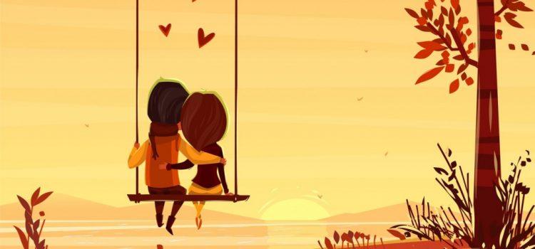 5 SURPRIZE si CADOURI pe care i le poti face iubitei anul acesta, de Valentine's Day!