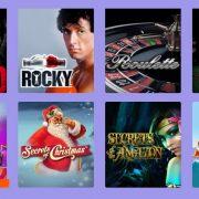 Cum să faci bani online la jocuri casino online