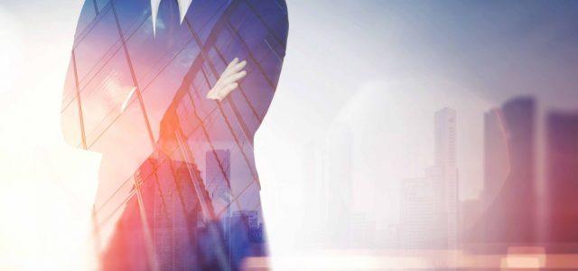 BUSINESS ZONE – Stii ce aspecte sa nu neglijezi niciodata? Sfaturi pentru freelancerii la inceput de cariera