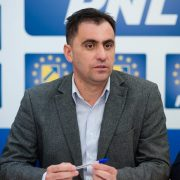 Senatorul Ioan Cristina face apel la reponsabilitate şi conştiinţa fiecăruia