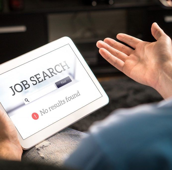 Tu știai ce joburi NU se mai caută?