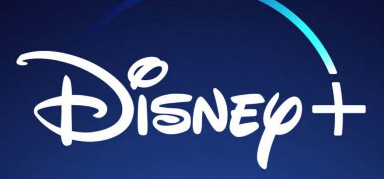 Disney preia studioul Fox, începând cu 20 martie