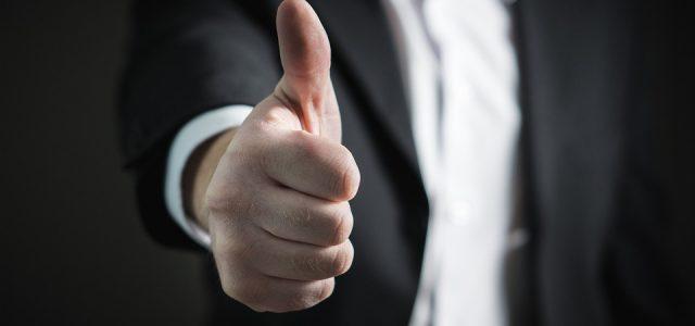 6 adevaruri despre succes
