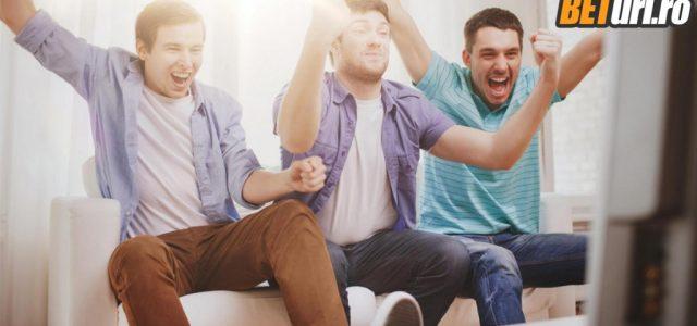 Beturi.ro îți oferă pariuri fara depunere