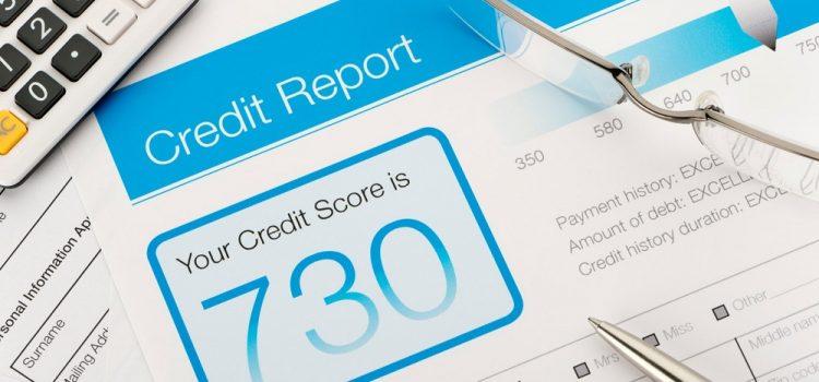 Cum obții un împrumut rapid atunci când ai nevoie de bani? Ce faci dacă ai un istoric rău de credit?