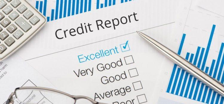 CSALB avertizează: Atenție la firmele care promit ștergerea din Biroul de Credit!