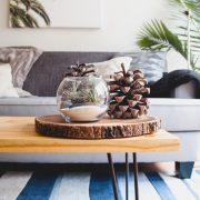 TOP 3 secrete de design pentru o casa amenajata cu bun gust