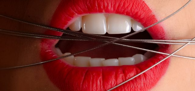 5 greșeli în igiena dentară pe care trebuie să încetezi să le faci acum!