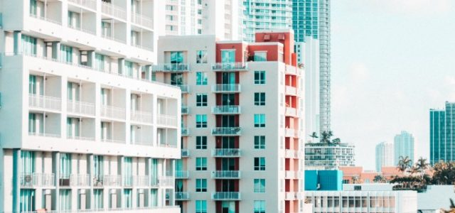 Un apartament intr-un bloc nou? AVANTAJE / DEZAVANTAJE: Afla rapid daca iei decizia corecta