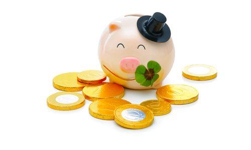 Cum sa atragi banii si prosperitatea: 4 obiecte norocoase pe care trebuie sa le ai in casa ta!