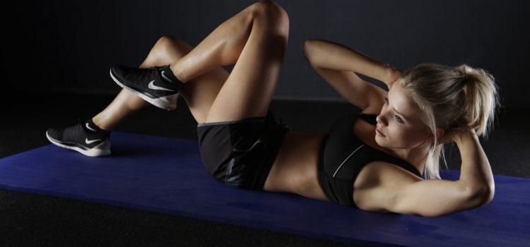 Vrei sa lucrezi la corpul tau? Iata care este rolul proteinelor si de cat de multe ai nevoie