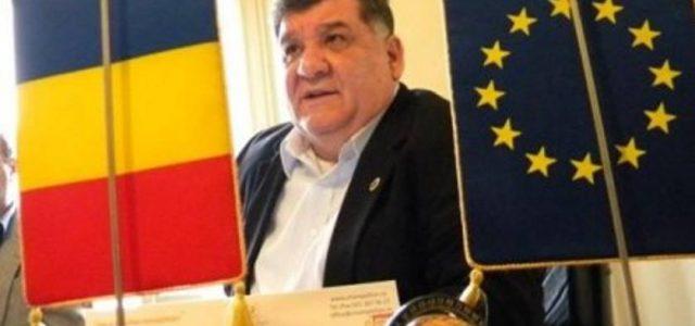 Conducerea Patronatului Român dezbate la Guvern  problemele mediului de afaceri autohton