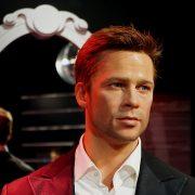 Vrei sa stii unde a lucrat Brad Pitt inainte sa devina celebru? Afla si tu mai multe despre joburile anterioare ale celebritatilor