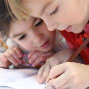 Stiai ca in Elvetia se preda in scoli in mai multe limbi? Afla si tu mai multe despre invatamantul din aceasta tara