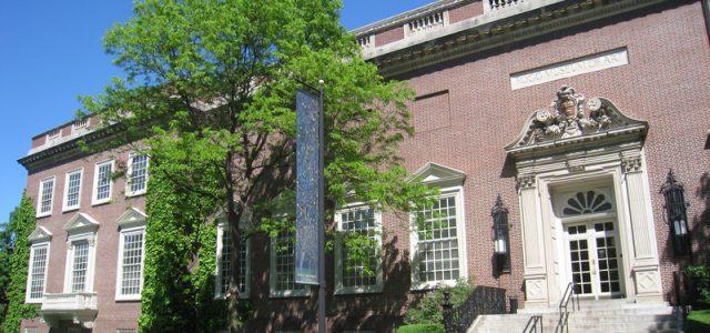 Top 7 universitati din intreaga lume! Afla pe ce loc este Universitatea Harvard
