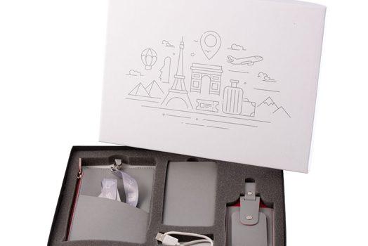Toamna se numără noile accesorii moderne de la Atelierele UNIKA